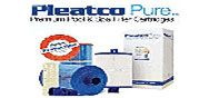 Plaecto Whirlpool Filter