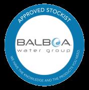 Balboa Vertreter