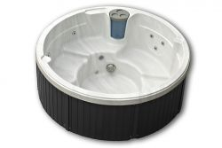Fonteyn Spas Malta Luxury