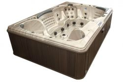 Whirlpool Ultimate