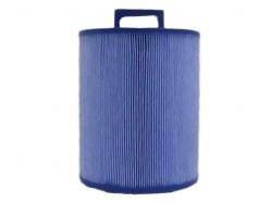 Pleatco Whirlpool Filter PWL35P4-M